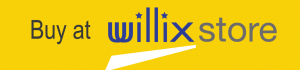 buy-at-willix-store
